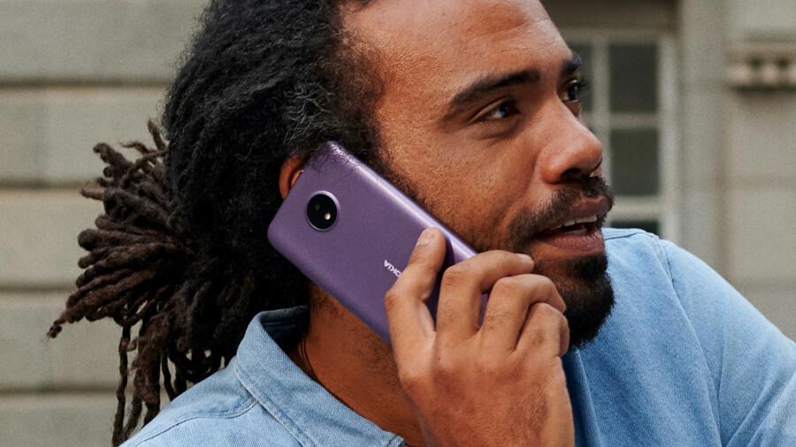Nokia-C10-Price-Philippines-NoypiGeeks