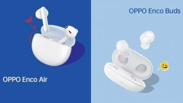 OPPO-Enco-Buds-Air-Philippines-NoypiGeeks