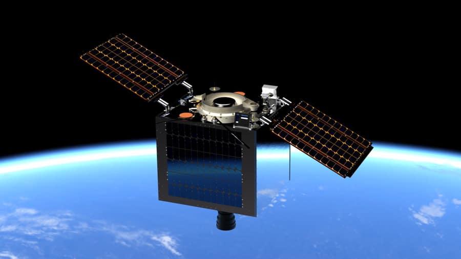 Philippines-MULA-Biggest-Satellite-Space-2023-NoypiGeeks