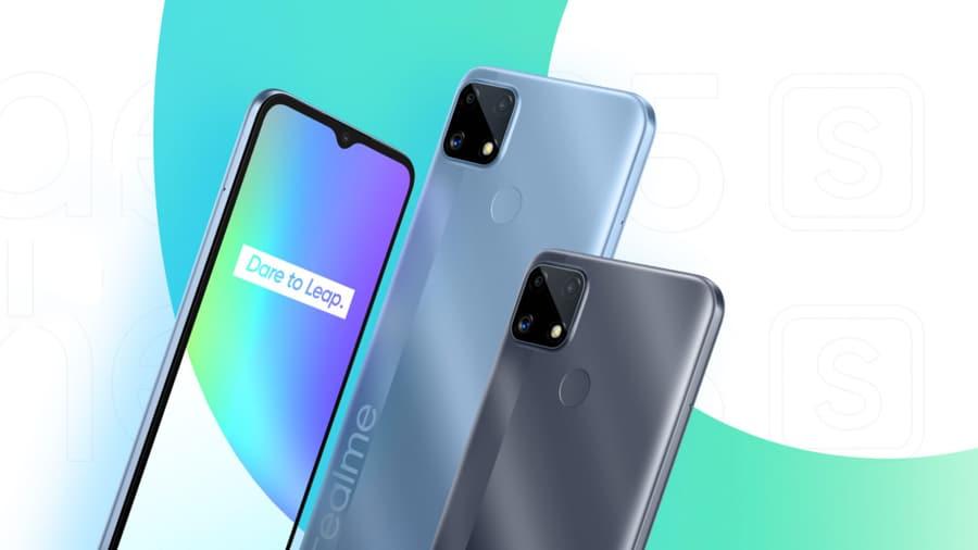 Realme-C25s-Price-Philippines-NoypiGeeks