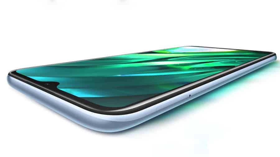 Realme-C25s-Specs-Features-NoypiGeeks