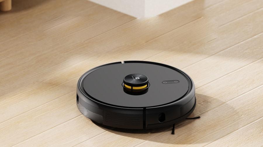 Realme-TechLife-Robot-Vacuum-NoypiGeeks