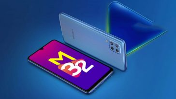 Samsung-Galaxy-M32-NoypiGeeks