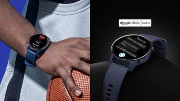 Xiaomi-Mi-Watch-Revolve-Active-Noypigeeks