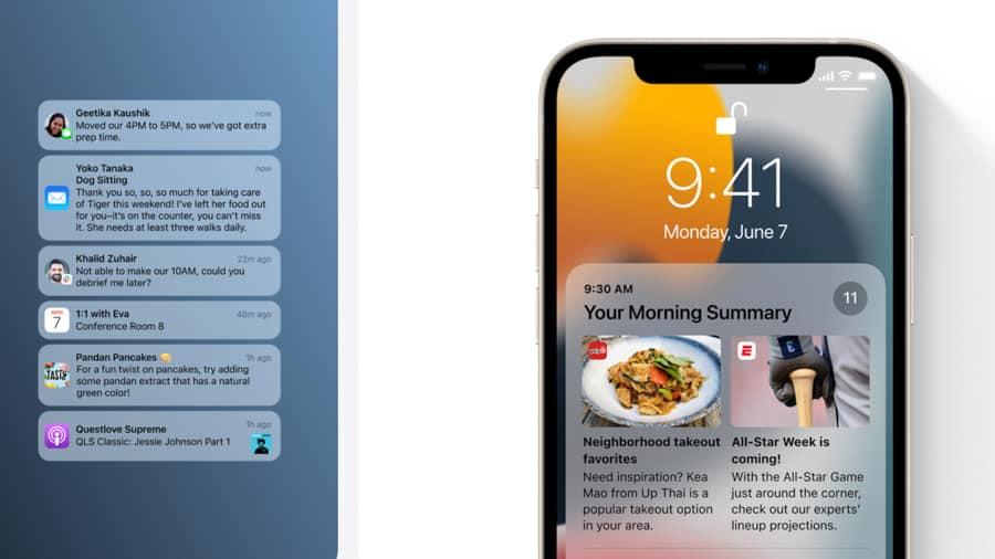 iOS-15-Notifications_NoypiGeeks