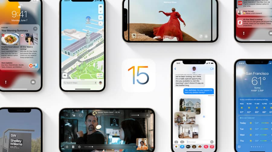 iOS-15-NoypiGeeks-5410
