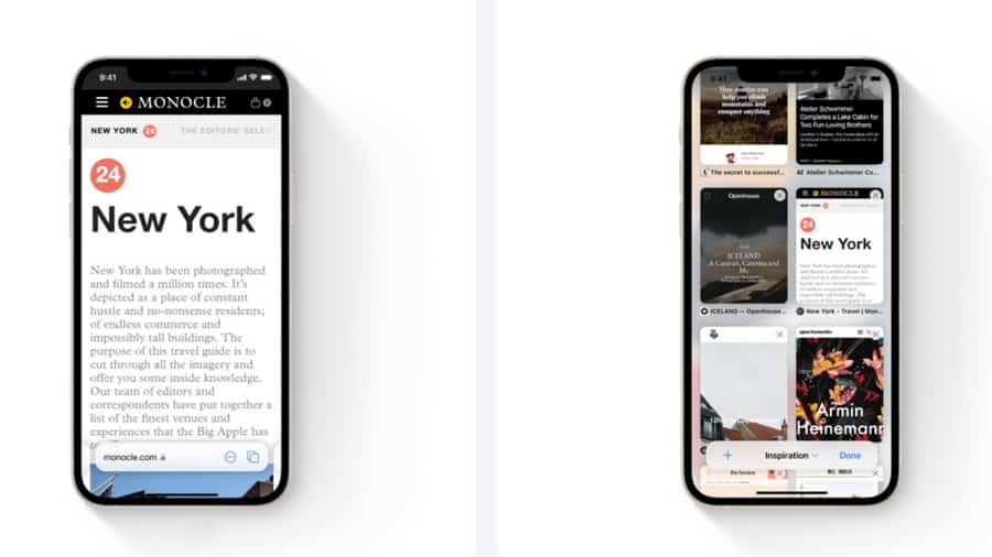 iOS-15-Safari-NoypiGeeks
