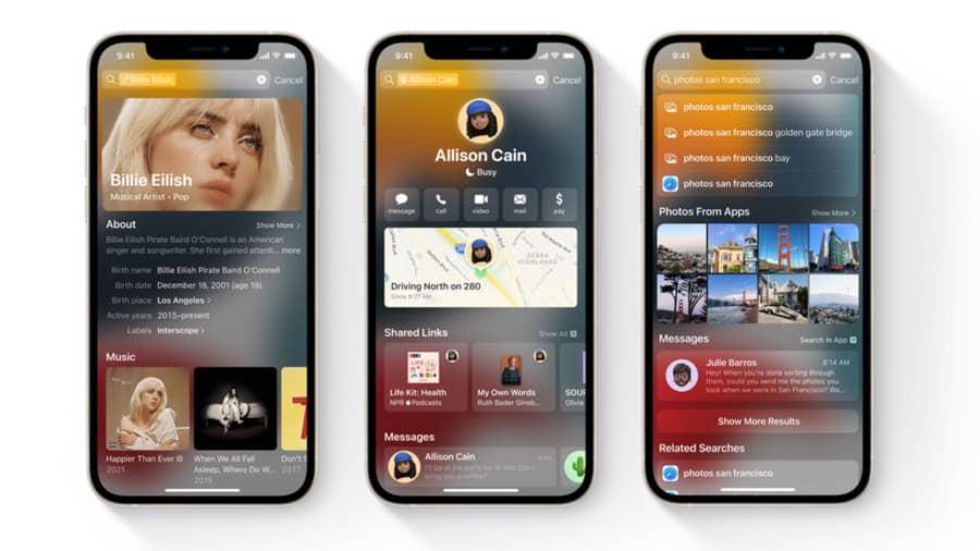 iOS-15-Spotlight-NoypiGeeks