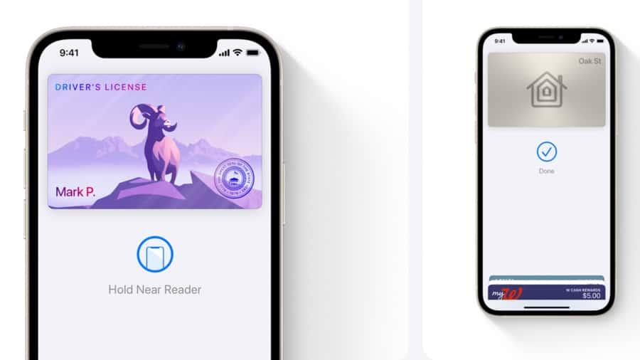 iOS-15-Wallet-ID-NoypiGeeks