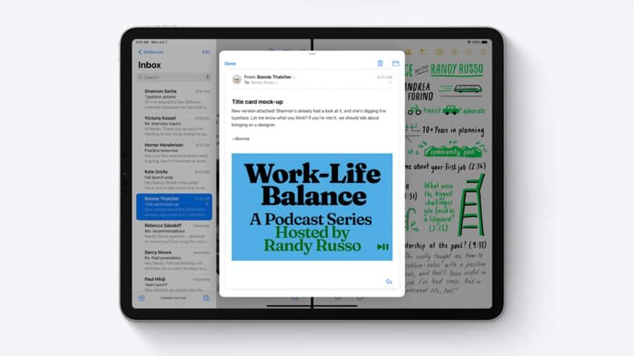iPadOS-15-Center-Window-NoypiGeeks