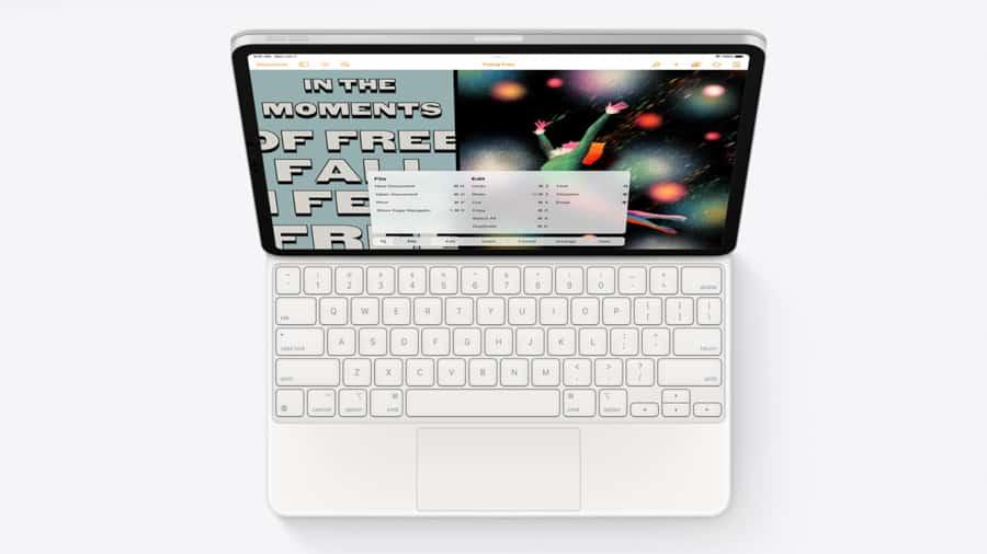 iPadOS-15-Keyboard-Shortcuts-NoypiGeeks