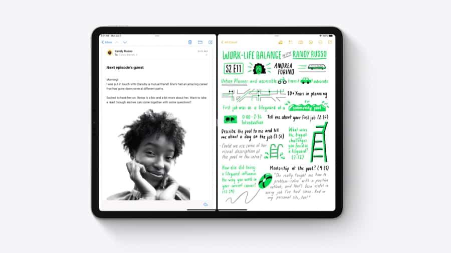 iPadOS-15-Multitasking-NoypiGeeks