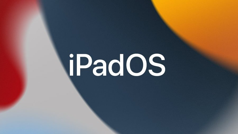 iPadOS-15-release-available-NoypiGeeks