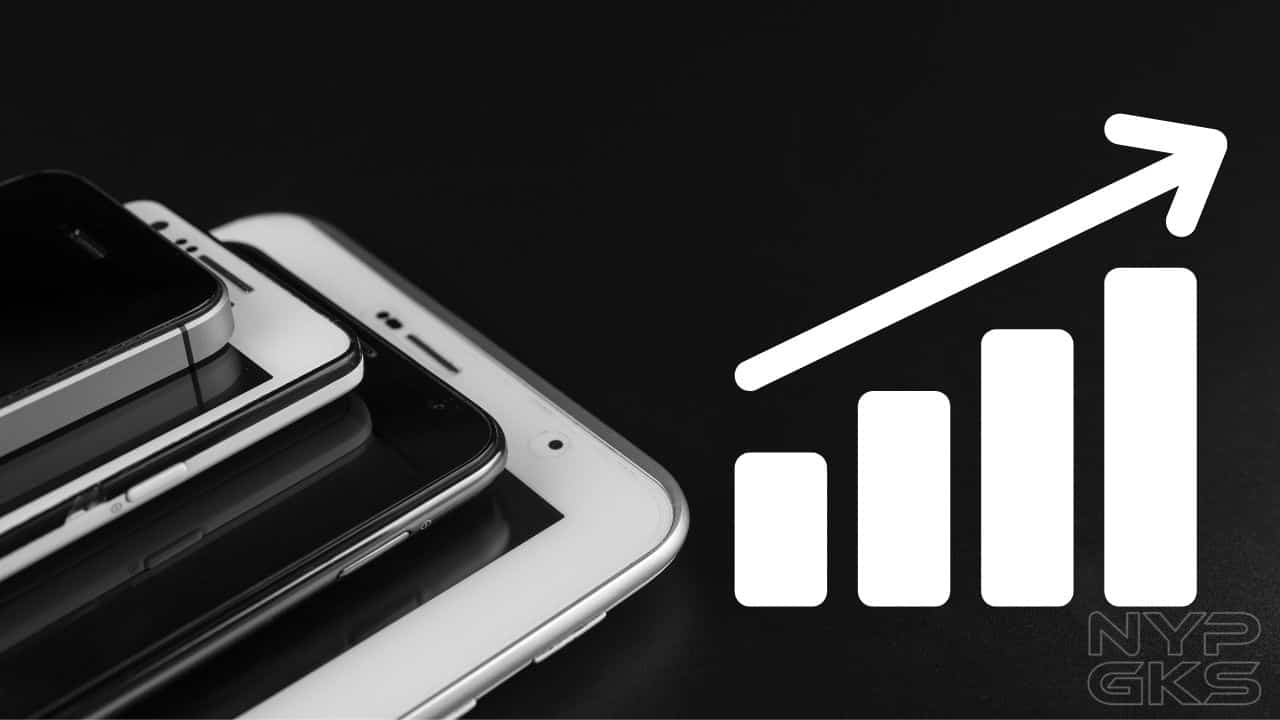 Realme, Xiaomi, and OPPO get highest smartphone shipment growth in Q2 2021